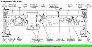 whirlpool cabrio dryer wiring diagram whirlpool whirlpool cabrio gas dryer wiring diagram jodebal com on whirlpool cabrio dryer wiring diagram