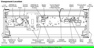 wiring diagram whirlpool gas dryer wiring image whirlpool cabrio gas dryer wiring diagram jodebal com on wiring diagram whirlpool gas dryer