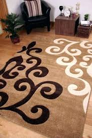 beige and cream rugs cream and brown area rug most cream and brown rug alluring large beige and cream rugs