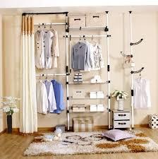 full size of target rollers doors shelf closetshoe hanging storage astonishing metal ceiling slanted wardrobe closet