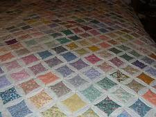 Pre-Cut Quilting Kits | eBay & 1/2 Price Cathedral Window Starter Kit, Pre Cut Quilt Kit & Pattern Adamdwight.com