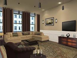 Small Living Room Colors  ElitecraftcoSmall Living Room Color Schemes