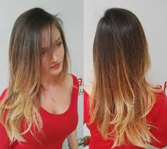 Hairstyle Ombre 25 trendy ombre hair color ideas for 2017 easy ombre hairstyles 3845 by stevesalt.us