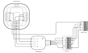 ecobee smart 3 3 wiring diagram wire center \u2022  at Ecobee3 Wiring Diagram For Humidifier Site Www Smarthomehub Net