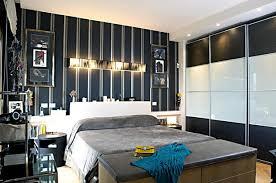 Pareti Azzurro Grigio : Colori pareti come dipingere le di casa