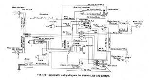 kubota rtv 500 wiring diagram kubota wiring diagrams collection Kubota L3430 Service Manual at Autovia Us Kubota L3430 Wiring Diagram