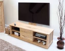 mobel oak console table. Mobel Oak Widescreen TV Cabinet Main Image Console Table