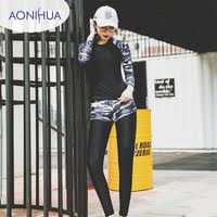 Find All China Products On Sale from <b>AONIHUA</b> 0ffical Store on ...