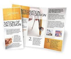 Microsoft Brochure Templates Download Microsoft Publisher Flyer Templates Download Brochure Template Free