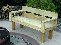 picture 6 of 31 garden benches home depot inspirational outdoor
