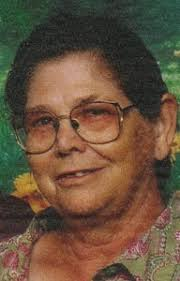 Marie Smith   Obituary   Ottumwa Daily Courier