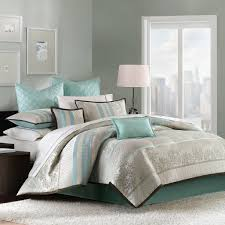 madison park laurel comforter 7 piece comforter sets madison park comforter