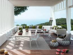 dedon outdoor furniture. Dedon Patio Furniture Outdoor Luxurious Ideas D