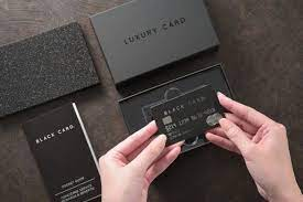 We did not find results for: The Secret Of Bts Member Jin S Vvip Hyundai Black Credit Card The Most Powerful Card In Korea Lovekpop95