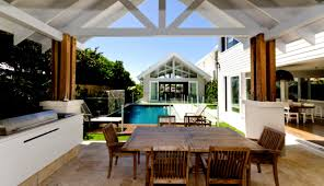ultimate small living room. Outdoor Living House Plans Modern Designs Pool Floor Large Spaces Poolside Contemporary Ultimate Small Room
