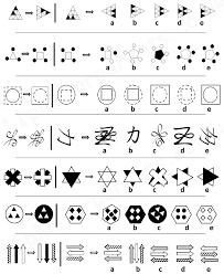 Non Verbal Reasoning Type 1 worksheet - Поиск в Google | 5.тесты ...