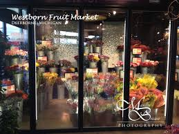 dearborn office display case. 2012 travel awesome food market westborn 21755 michigan ave dearborn office display case m