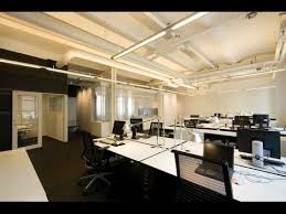 contemporary office interior design ideas. contemporary office design concepts ideas interior e