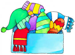 Image result for hats scarves gloves donations