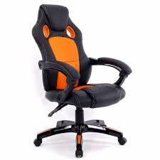 comfortable office chairs for gaming. Perfect For Comfortable Office Chair  Gaming Chair Furniture Tables U0026 Chairs On  Carousell With For I