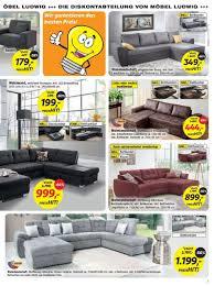 Möbel Ludwig Angebote 992019 2192019 Rabattkompassat