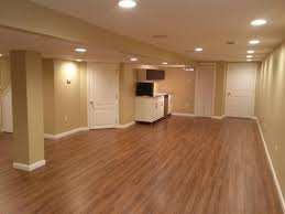 lighting for basements. Basement Recessed Lighting Color For Basements I