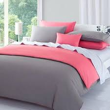solid color duvet covers twin xl queen superior