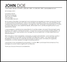managment cover letter i need step by step cover letter journalinvestmentgroup com