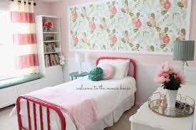 anthropologie style furniture. Anthropologie Style Furniture. Bohemian Bedding Boho Platform Modern Furniture Bedroom Inspiration Laptoptabletsus Urban Outfitters