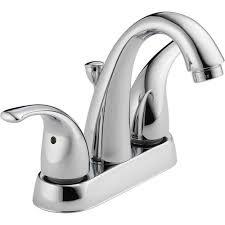 bathroom faucets walmart pinterdor Pinterest