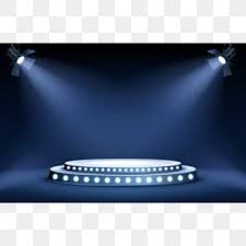 New users enjoy 60% off. Podium Stage Spotlight Winner Pedestal Platform Champion Vector Background Ac Light Background Images Iphone Background Images Beautiful Wallpapers Backgrounds