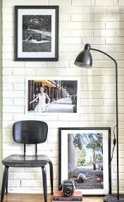 painting interior brick best interior wall brick stone images on interior painting interior brick walls white