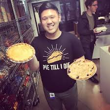 contact goodyear theater celebrating piday at ticketfly hq
