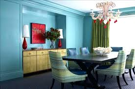 chandelier for low ceiling dining room dining room lights for low ceilings beautiful dining room light