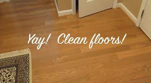 Flooring:Natural Floor Cleaner How To Clean Laminate Floors Youtube  Maxresdefault Wood With Vinegar And