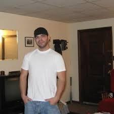 Adam Bechtel Facebook, Twitter & MySpace on PeekYou