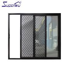 Japanese Sliding Door Design Hot Sales Japanese Aluminium Sliding Door Mosquito Netting For Bathroom Buy Sliding Door Mosquito Netting Aluminum Sliding Door For