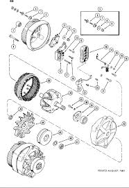 l series ford truck wiring diagrams l discover your wiring 97 ford sel engine wiring diagram