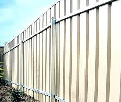 How to build sheet metal fence Fence Panels Sheet Metal Fence Sheet Metal Fence Designs Sheet Metal Fencing Google Search With Regard To Fence Sheet Metal Fence Tactacco Sheet Metal Fence How To Build Sheet Metal Fence Corrugated Metal