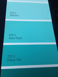 Paint Colors For Bedrooms Blue Tiffany Blue Paint Colors By Valspar Bedrooms Pinterest