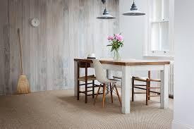 Alternative Kitchen Flooring Flooring Kitchen Sourcebook