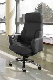 presidential office chair. Concorde Presidential High Back Synchro Tilter Office Chair S