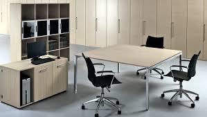 italian modern furniture companies. minimalist design on italian office furniture manufacturers 118 mesmerizing full modern companies i