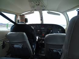 Cape Air Cessna 402 Seating Chart Trip Report Getting Back To Basics On Cape Air