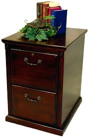wood file cabinet with lock. Black Wood File Cabinet 2 Drawer Great Dark Filing  With . Lock R