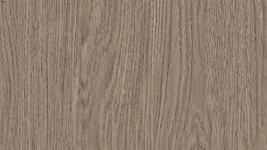 Wood texture Rustic Medium Wood Texture Video Blocks Medium Wood Texture 3d Warehouse
