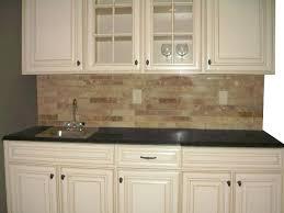 kitchen tile backsplash cabinet grey marble stone tile canada kitchen backsplash tiles kitchen backsplash tile designs