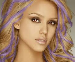 Short Blonde Hair Color Ideas Image Collections Hair Coloring Ideas
