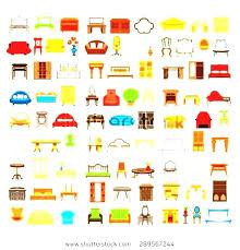 bedroom furniture names. Furniture Names Bedroom Of Best Name Brand . U