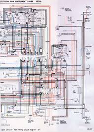 electric panel diagram electric image wiring diagram electric panel wiring diagram electric home wiring diagrams on electric panel diagram